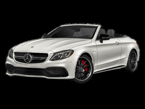 Mercedes-Benz C Class Cabriolet 2018 C 200 Cabriolet, Qatar, https://ymimg1.b8cdn.com/resized/car_model/4051/pictures/3386136/mobile_listing_main_2018_Mercedes_Benz_C_Class_Cabriolet.png