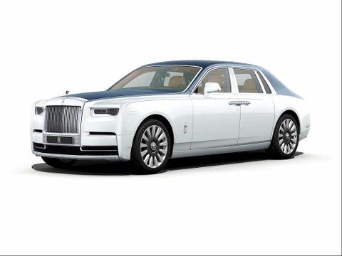 Rolls Royce Phantom Price In Saudi Arabia New Rolls Royce Phantom