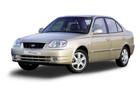 Hyundai Verna Price In Egypt New Hyundai Verna Photos And Specs