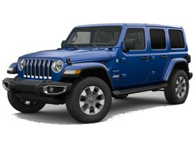 Slide show 2019 jeep wrangler unlimited