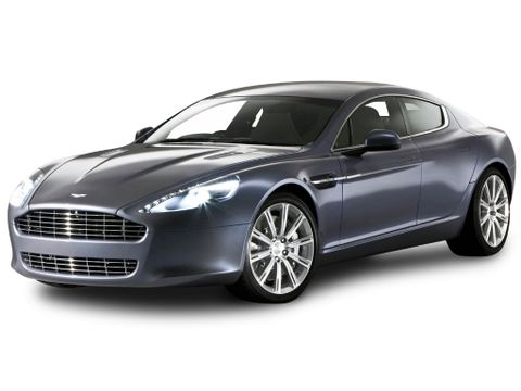 Aston Martin Rapide Price In UAE New Aston Martin Rapide Photos - Aston martin rapide price