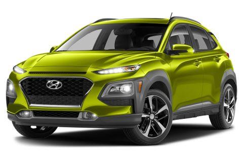 2020 Hyundai Kona Review, Specs And Price >> Hyundai Kona Price In Saudi Arabia New Hyundai Kona Photos And