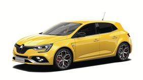 Slide show megane rs trophy.jpg.ximg.l full m.smart