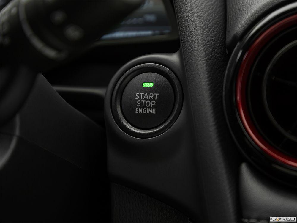 Mazda CX 3 2019, Bahrain