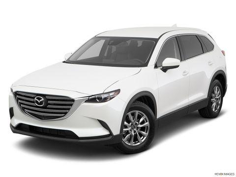 Mazda CX-9 2019 2.5L Prestige (AWD), Bahrain, https://ymimg1.b8cdn.com/resized/car_model/4391/pictures/3999332/mobile_listing_main_11954_st1280_046.jpg