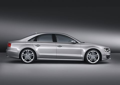 Audi S8 2013 4.0L (520 HP), Oman, https://ymimg1.b8cdn.com/resized/car_model/44/pictures/1802/mobile_listing_main_Audi_S8_Side_View_Thumb.jpg