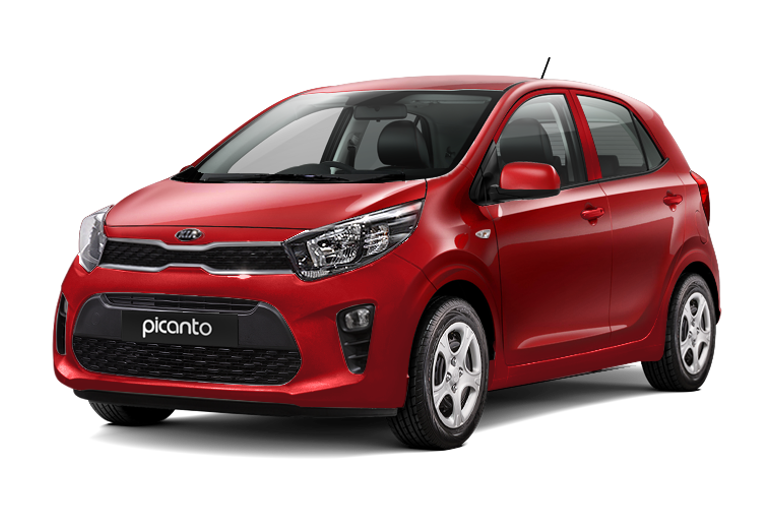 Kia Picanto 2019 1.2L Base in Saudi Arabia: New Car Prices ...