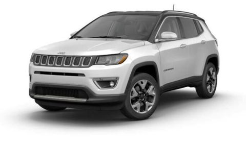 Jeep Compass 2019 2.4L Longitude (4x4), Bahrain, https://ymimg1.b8cdn.com/resized/car_model/4411/pictures/4018826/mobile_listing_main_2018-Jeep-Compass.jpeg