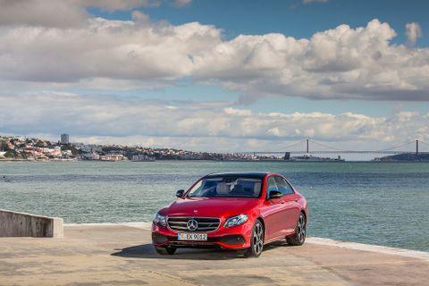Mercedes-Benz E-Class Saloon 2019 E 200, Bahrain, https://ymimg1.b8cdn.com/resized/car_model/4414/pictures/4018888/mobile_listing_main_Mercedes-E-Class-2017-Front.jpg