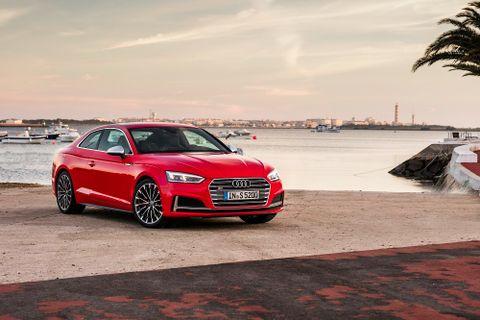 Audi S5 Coupe 2019 3.0 TFSI quattro, Oman, https://ymimg1.b8cdn.com/resized/car_model/4416/pictures/4018908/mobile_listing_main_2018_Audi_S5_Coupe__1_.jpg