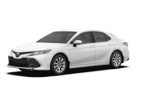 Toyota Camry Price In Saudi Arabia New Toyota Camry Photos And