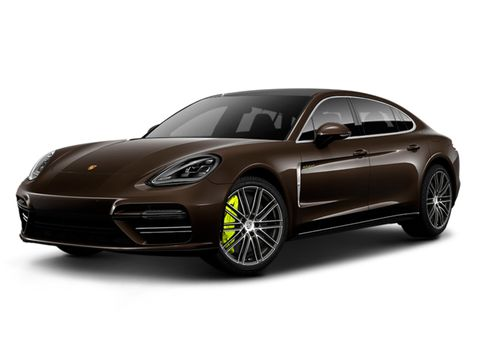 Porsche Panamera Price in UAE , New Porsche Panamera Photos