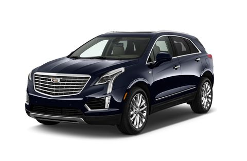 Cadillac XT5 Crossover 2019 3.6L AWD Luxury, Bahrain, https://ymimg1.b8cdn.com/resized/car_model/4427/pictures/4019030/mobile_listing_main_01.jpg
