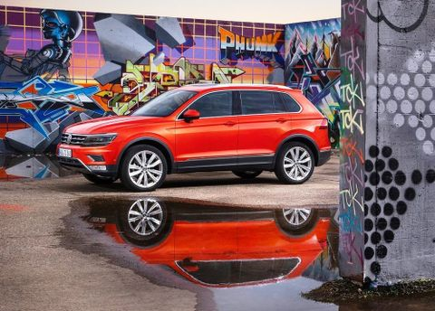 Volkswagen Tiguan 2019 1.4L S, Qatar, https://ymimg1.b8cdn.com/resized/car_model/4444/pictures/4019219/mobile_listing_main_listing_main_listing_main_2017_Volkswagen_Tiguan__1_.jpg