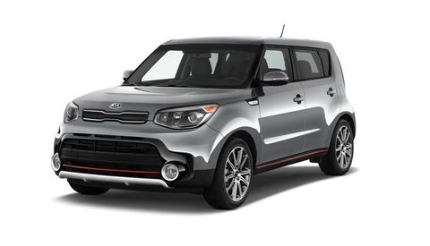 Kia Soul 2019 1.6L EX Base, Kuwait, https://ymimg1.b8cdn.com/resized/car_model/4455/pictures/4019368/mobile_listing_main_01.jpg