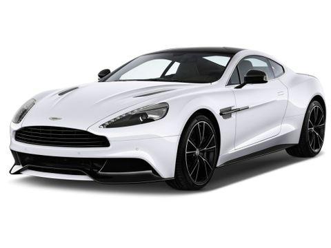 Aston Martin Vanquish Price In Saudi Arabia New Aston Martin