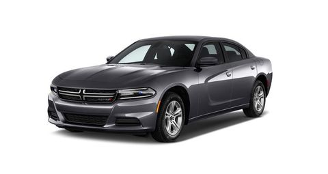 Dodge Charger 2019 3.6L SXT Plus, Oman, https://ymimg1.b8cdn.com/resized/car_model/4468/pictures/4019558/mobile_listing_main_01.jpg