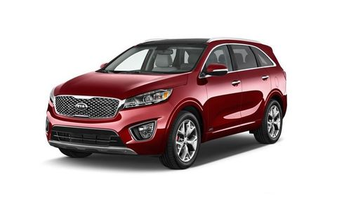 Kia Sorento 2019 2.4L Top (AWD), Qatar, https://ymimg1.b8cdn.com/resized/car_model/4471/pictures/4019603/mobile_listing_main_01.jpg