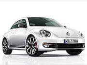 car compare