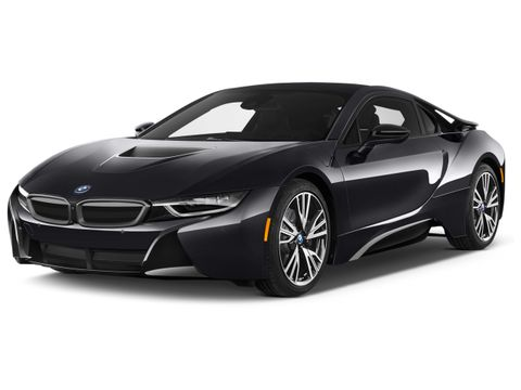 Bmw I8 2019 Plug In Hybrid In Saudi Arabia New Car Prices Specs