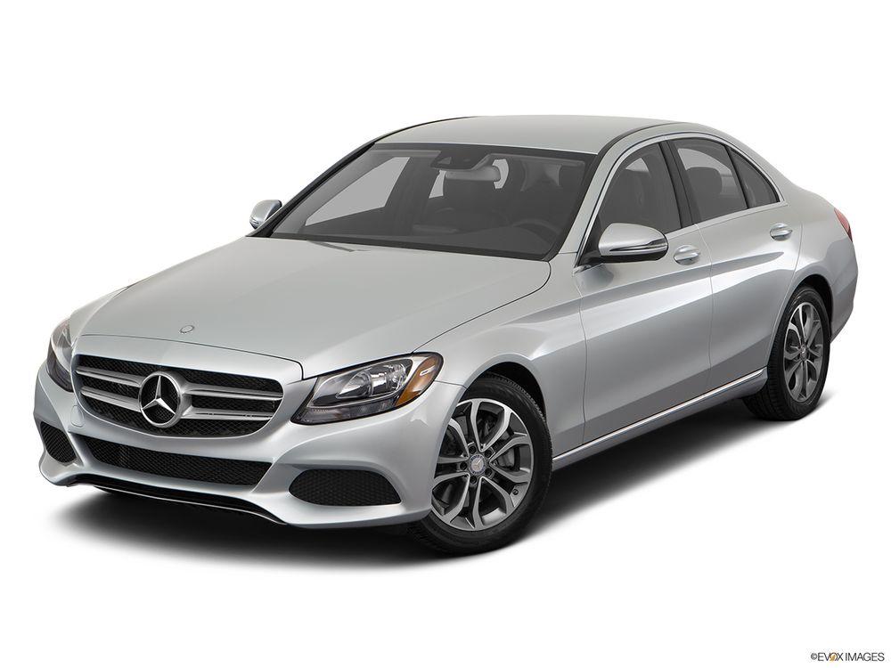 Mercedes Benz C Class Price In Uae New Mercedes Benz C Class