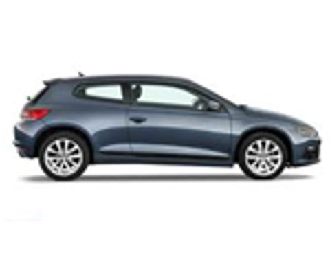 Volkswagen Scirocco 2019 2.0L R, Qatar, https://ymimg1.b8cdn.com/resized/car_model/4482/pictures/4019750/mobile_listing_main_Volkswagen-Scirocco-2012-Side_View_Thumb.jpg