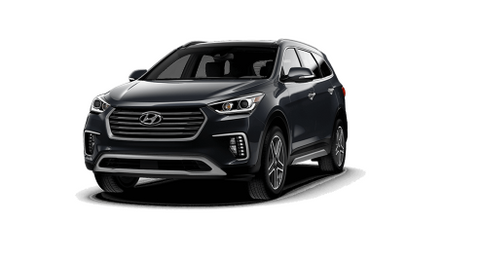 Hyundai Grand Santa Fe 2019 3.3L AWD Base, Qatar, https://ymimg1.b8cdn.com/resized/car_model/4483/pictures/4460465/mobile_listing_main_Grand_santafe.png