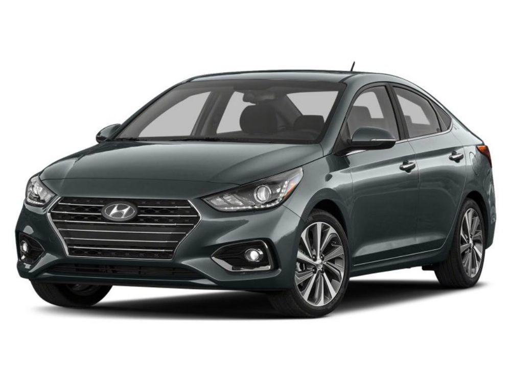 Hyundai Accent Price In Saudi Arabia New Hyundai Accent