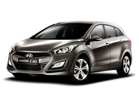 Hyundai I30 Price In Oman New Hyundai I30 Photos And Specs