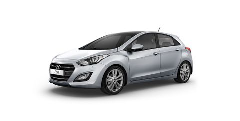 Hyundai i30 2019 1.8L GLS, Oman, https://ymimg1.b8cdn.com/resized/car_model/4493/pictures/4019894/mobile_listing_main_01.jpg
