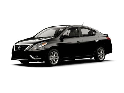 Nissan Sunny Price In Qatar New Nissan Sunny Photos And Specs