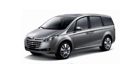 Luxgen 7 MPV 2019 M/L, Oman, https://ymimg1.b8cdn.com/resized/car_model/4496/pictures/4019911/mobile_listing_main_01.jpg