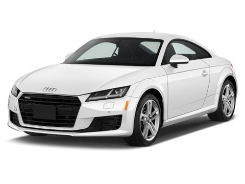 Audi TT 2019 45 TFSI (230 HP), United Arab Emirates, https://ymimg1.b8cdn.com/resized/car_model/4499/pictures/4019949/mobile_listing_main_01.jpg