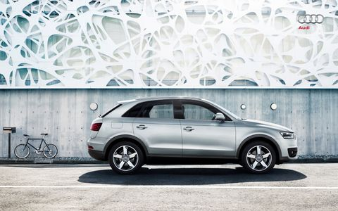 Audi Q3 2012 2.0L (170 HP), Kuwait, https://ymimg1.b8cdn.com/resized/car_model/45/pictures/551/mobile_listing_main_Audi_-_Q3_-_2012_-_Side_View.jpg