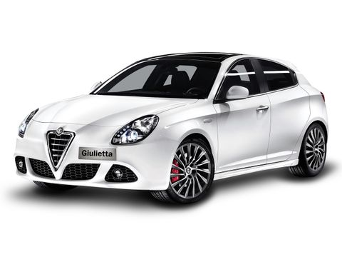 Alfa Romeo Giulietta Price In Uae New Alfa Romeo Giulietta Photos