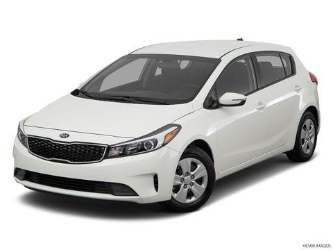 Kia Cerato Hatchback Price In Uae New Kia Cerato Hatchback Photos