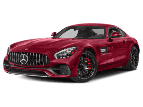 Mercedes-Benz AMG GT 2019 4.0L, United Arab Emirates, https://ymimg1.b8cdn.com/resized/car_model/4511/pictures/4463352/mobile_listing_main_0a4a0ac98da149c9327720d546214937.png