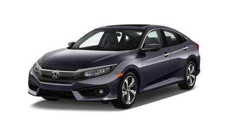 Honda Civic 2019 1.6L DX, Kuwait, https://ymimg1.b8cdn.com/resized/car_model/4517/pictures/4020149/mobile_listing_main_01.jpg