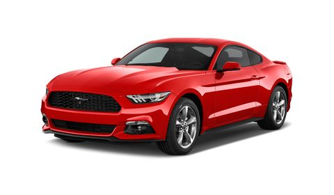Ford Mustang 2019 5.0L Fastback Premium M/T, Oman, https://ymimg1.b8cdn.com/resized/car_model/4518/pictures/4020158/mobile_listing_main_01.jpg