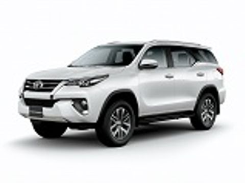 Toyota Fortuner 2019 2.7L GX2 (4X4), Saudi Arabia, https://ymimg1.b8cdn.com/resized/car_model/4523/pictures/4020238/mobile_listing_main_thumb.jpg