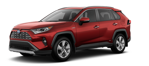 Toyota Rav4 2019 2.5L 4WD GX, Bahrain, https://ymimg1.b8cdn.com/resized/car_model/4525/pictures/4446021/mobile_listing_main_2019-Toyota-RAV4-Hero-Image-CA.png