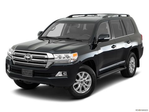 toyota land cruiser price in uae new toyota land cruiser photos 2016 Lamborghini Jeep toyota land cruiser 2019, united arab emirates