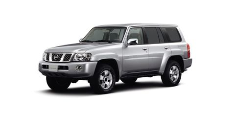 Nissan Patrol Safari 2019 TURBO, Kuwait, https://ymimg1.b8cdn.com/resized/car_model/4530/pictures/4020322/mobile_listing_main_01.jpg