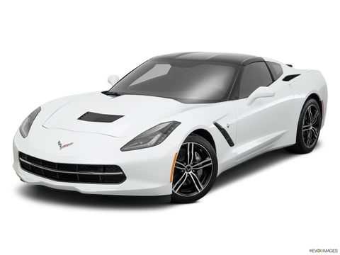 Chevrolet Corvette Price In Uae New Chevrolet Corvette Photos And Specs Yallamotor