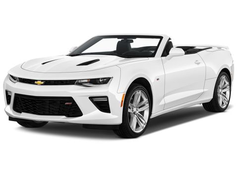 Chevrolet Camaro Convertible 2019 3.6L 3LT, Kuwait, https://ymimg1.b8cdn.com/resized/car_model/4541/pictures/4020454/mobile_listing_main_01.jpg