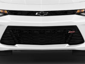 Chevrolet Camaro Coupe 2019 6.2L SS (A/T), United Arab Emirates