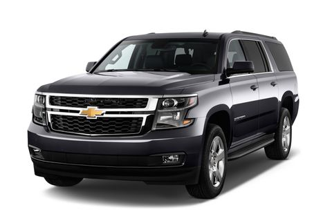 Chevrolet Suburban 2019 5.3L LT Z71, Qatar, https://ymimg1.b8cdn.com/resized/car_model/4545/pictures/4020501/mobile_listing_main_01.jpg