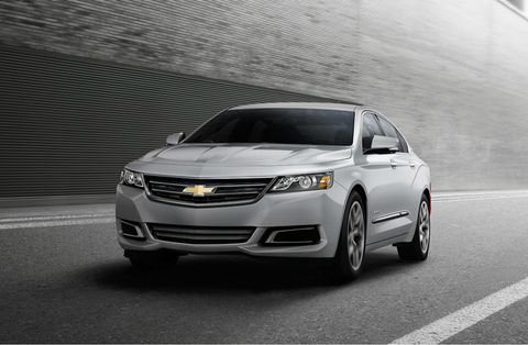 Chevrolet Impala 2019 3.6L Premier, Kuwait, https://ymimg1.b8cdn.com/resized/car_model/4549/pictures/4020560/mobile_listing_main_01.jpg