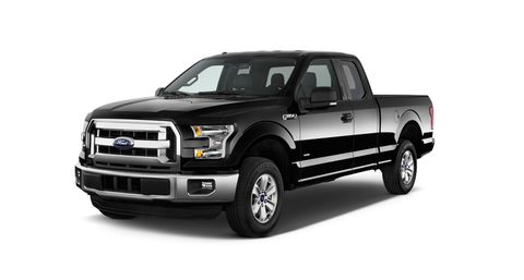 Ford F-150 2019 3.5L Regular Cab XL (2WD), Kuwait, https://ymimg1.b8cdn.com/resized/car_model/4553/pictures/4020613/mobile_listing_main_01.jpg