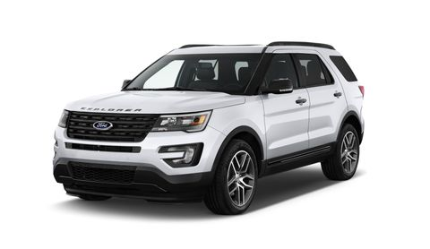Ford Explorer 2019 3.5L V6 Base (AWD), Kuwait, https://ymimg1.b8cdn.com/resized/car_model/4556/pictures/4020650/mobile_listing_main_01.jpg